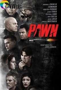 Con-ChE1BB91t-Pawn-2013