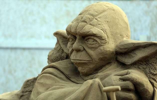 164682012jpg020231 - Increíbles esculturas de arena en el Reino Unido