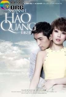 Sau Ánh Hào Quang 2012
