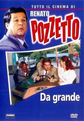 Da grande (1987) .avi DVDRip XviD MP3 ITA