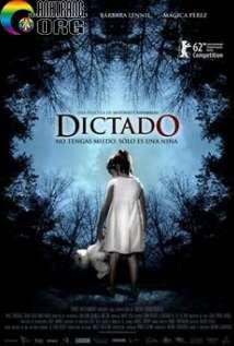 Childish-Games-Dictado-2012