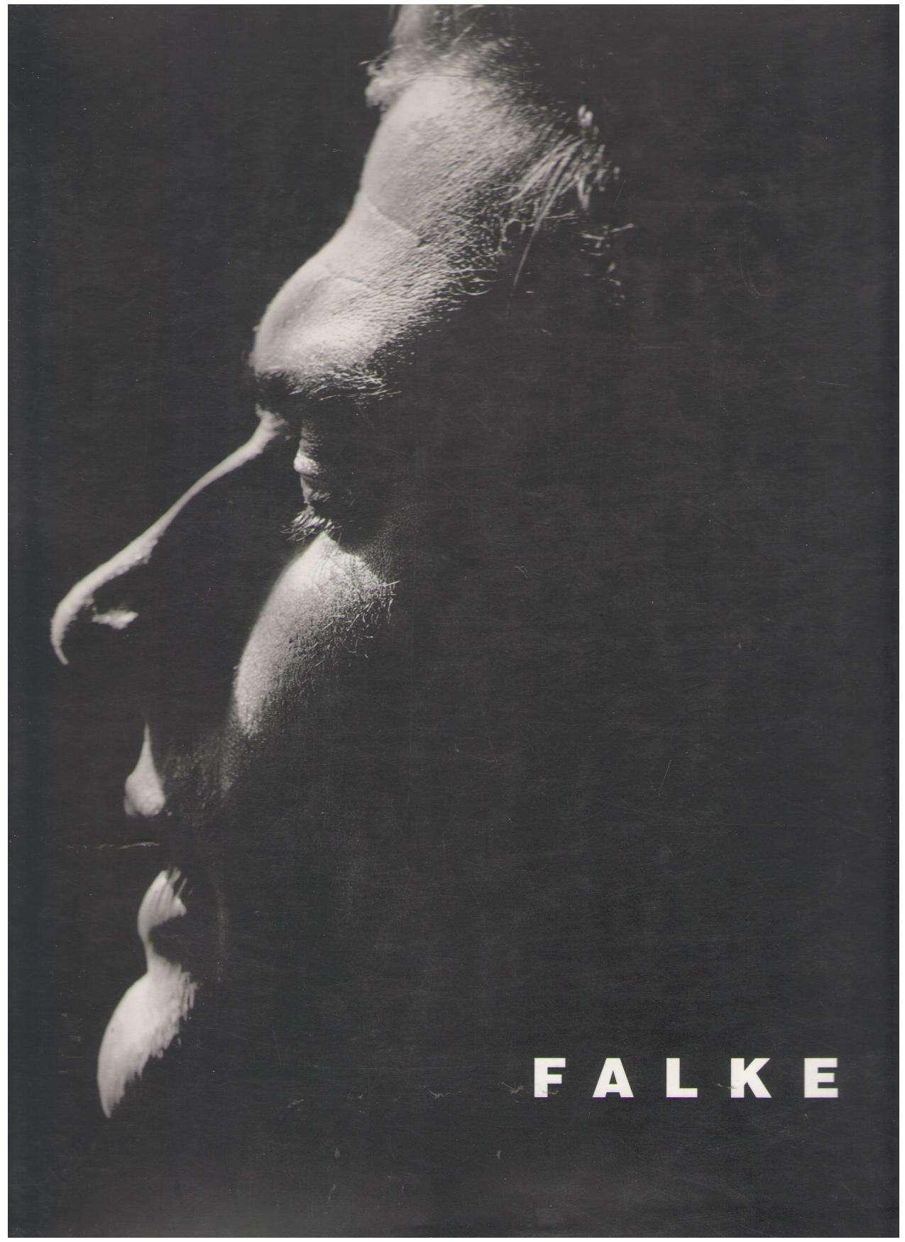 FALKE.