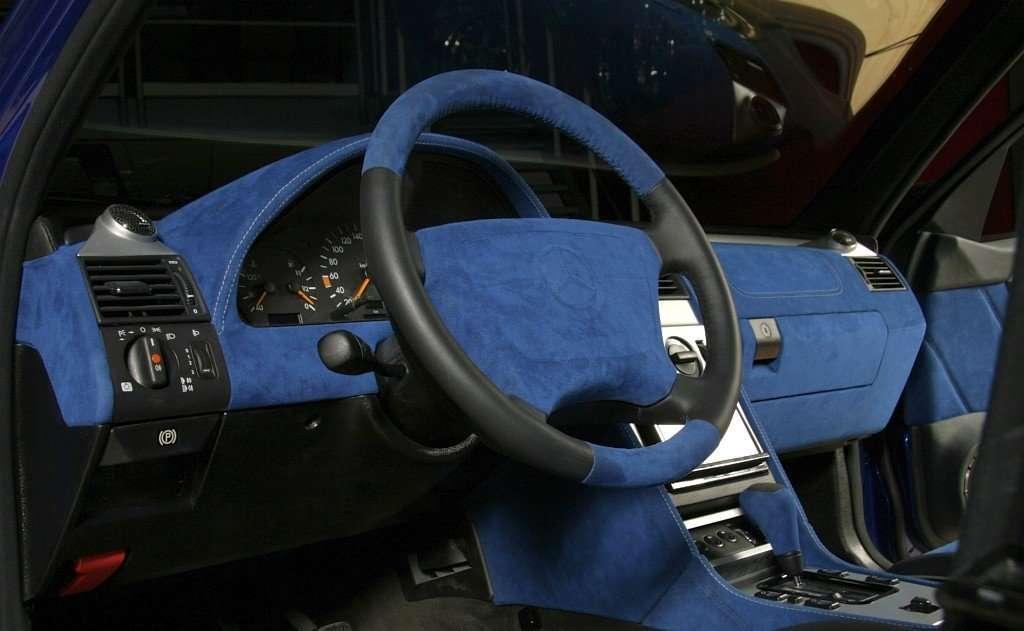 Mercedes benz w202 suicide doors sport car for Mercedes benz suicide doors