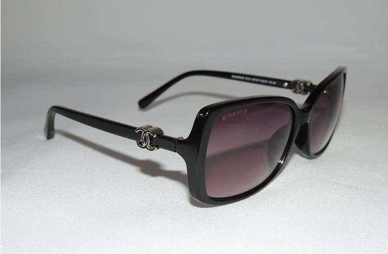 dc497dfd670f Ebay Chanel Sunglasses Authentic